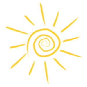 logo-sun-2x